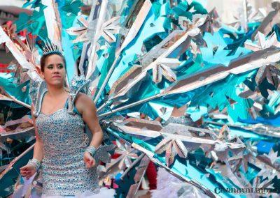 Desfile-carnavalmoral-2016-415