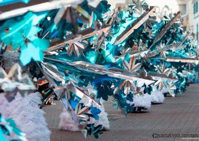 Desfile-carnavalmoral-2016-416