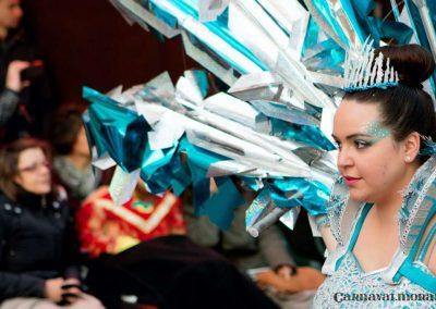 Desfile-carnavalmoral-2016-417