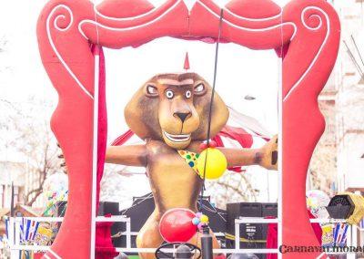 carnavalmoral-2017-003