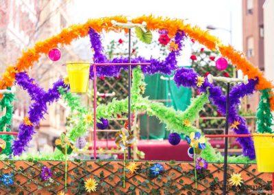 carnavalmoral-2017-004