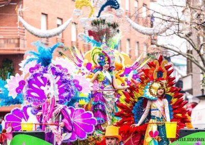carnavalmoral-2017-006