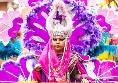carnavalmoral-2017-007