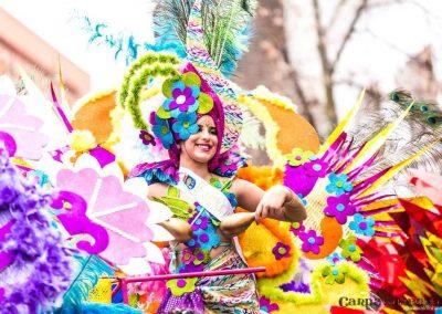 carnavalmoral-2017-008