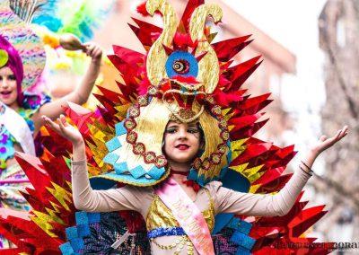 carnavalmoral-2017-009