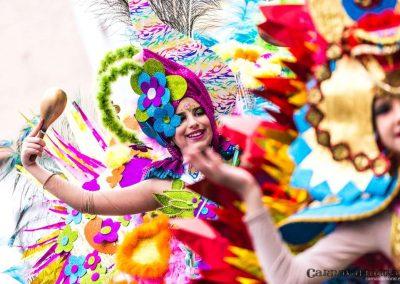 carnavalmoral-2017-010