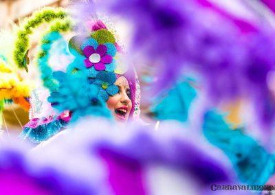 carnavalmoral-2017-013