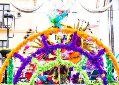 carnavalmoral-2017-015
