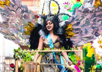 carnavalmoral-2017-016