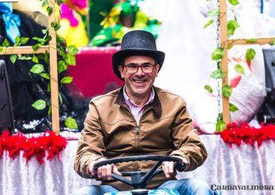 carnavalmoral-2017-017
