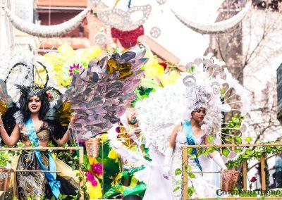 carnavalmoral-2017-018