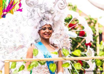 carnavalmoral-2017-019