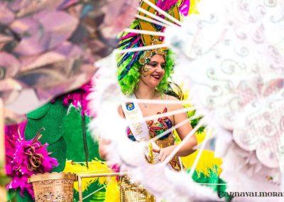 carnavalmoral-2017-020