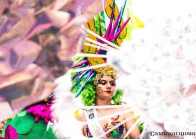 carnavalmoral-2017-021