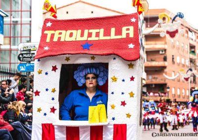 carnavalmoral-2017-024