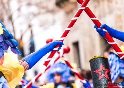 carnavalmoral-2017-026