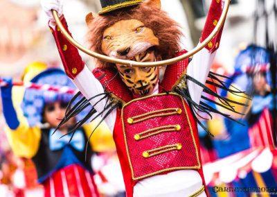 carnavalmoral-2017-027