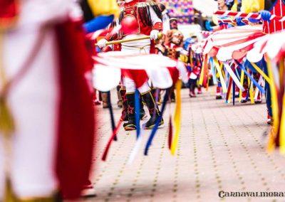 carnavalmoral-2017-028