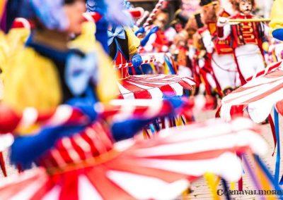 carnavalmoral-2017-029