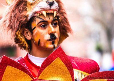 carnavalmoral-2017-030