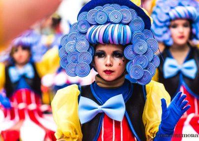 carnavalmoral-2017-031