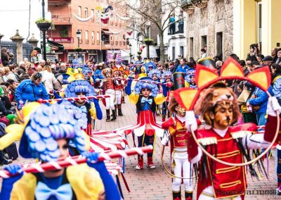 carnavalmoral-2017-032