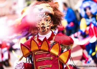 carnavalmoral-2017-033