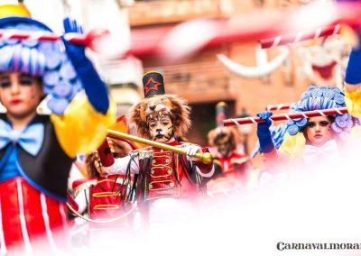 carnavalmoral-2017-035