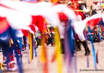 carnavalmoral-2017-036