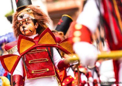 carnavalmoral-2017-037
