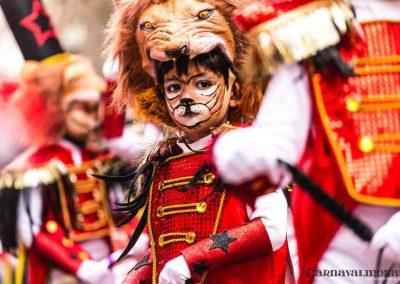 carnavalmoral-2017-038