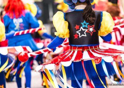 carnavalmoral-2017-039