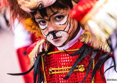 carnavalmoral-2017-040