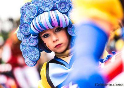 carnavalmoral-2017-041