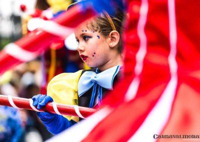 carnavalmoral-2017-043