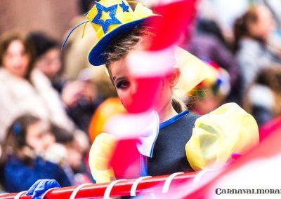 carnavalmoral-2017-044