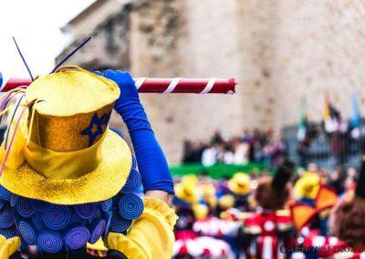 carnavalmoral-2017-046