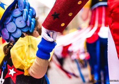 carnavalmoral-2017-047