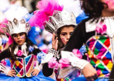 carnavalmoral-2017-049