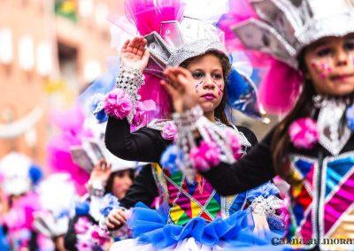carnavalmoral-2017-050