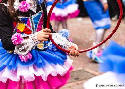 carnavalmoral-2017-051