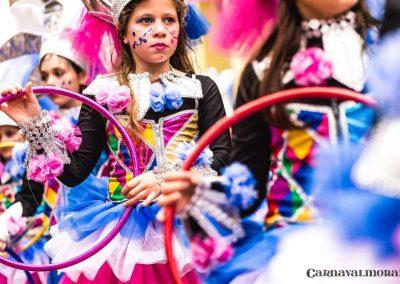 carnavalmoral-2017-052