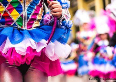 carnavalmoral-2017-053