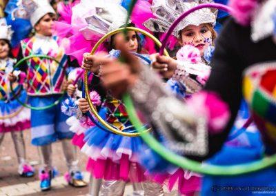 carnavalmoral-2017-054