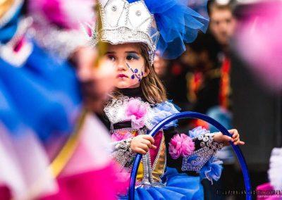 carnavalmoral-2017-055