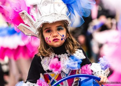 carnavalmoral-2017-056