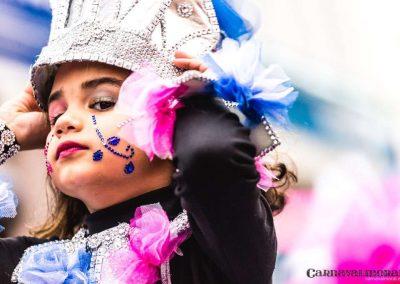 carnavalmoral-2017-057