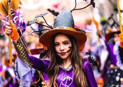 carnavalmoral-2017-059