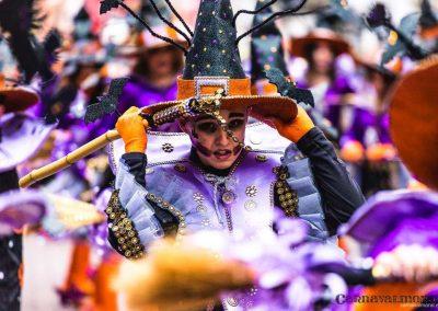 carnavalmoral-2017-060