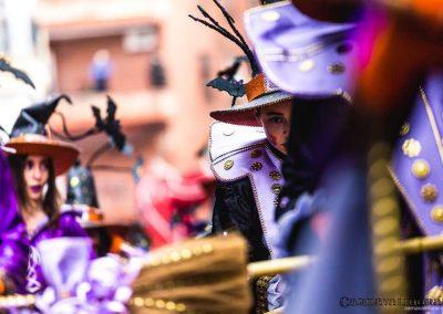carnavalmoral-2017-061